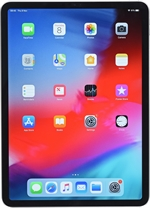 "APPLE IPAD PRO 2018 11"" (64GB + CELLULAR) 