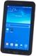 SAMSUNG - Galaxy Tab 3 Lite (8GB)