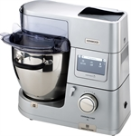 KENWOOD KCL95.004.SI | Test KENWOOD KCL95.004.SI - Test Achats