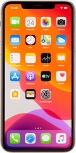 APPLE IPHONE 11 PRO MAX (64GB) | Test APPLE IPHONE 11 PRO MAX (64GB) - Test Achats