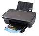 HP - Deskjet 1050A (J410)
