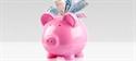 Comptes d'épargne