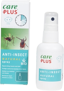 anti mosquito repellent candle test Shop for mosquito repellent candles online at target free shipping on purchases over $35 and save 5% every day with your target redcard.